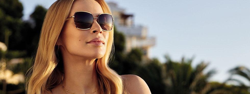 Cocoa Mint sunglasses.jpg