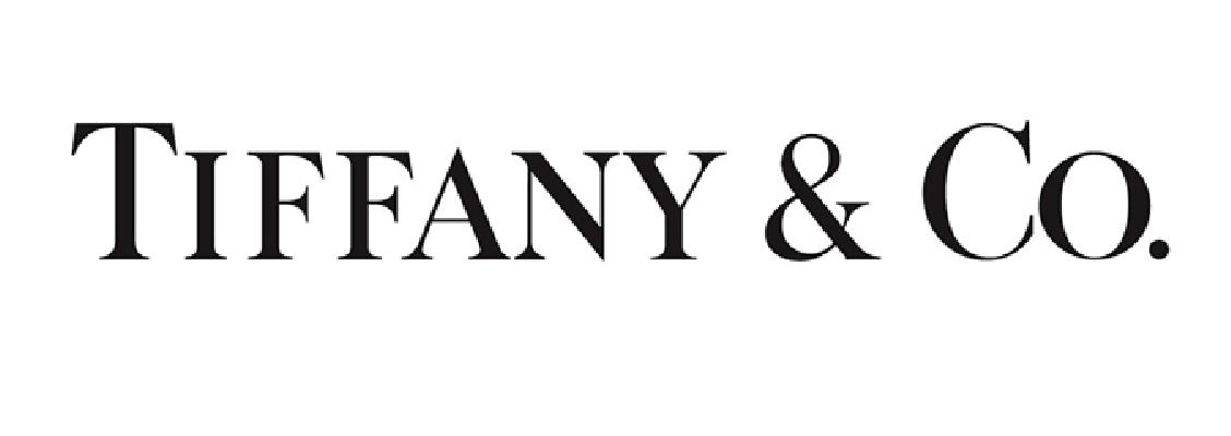 Tiffany & Co eyewear