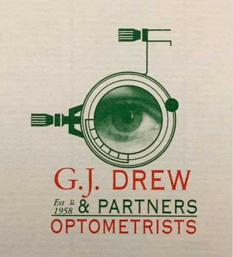 Drew Opticians logo.jpg