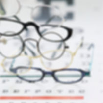 Understanding a complex eye sight prescription