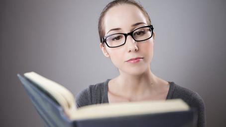 Should I Buy Ready Readers?