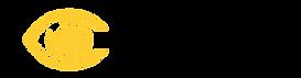 Ellerker Opticians logo