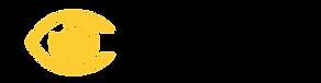 Ellerker logo SMALL.png