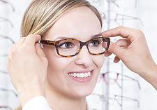 new designer glasses leeds