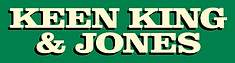 keen-king-and-jones_logo.png