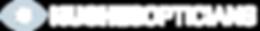 Hughes-Opticians-Logo-white-transparent.