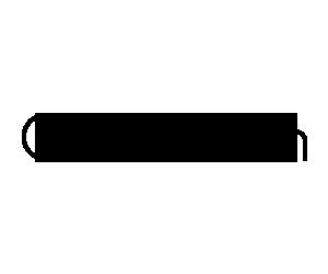 Calvin Klein.png