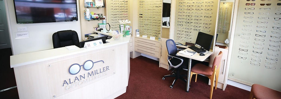 Alan Miller Optometrists Salford.jpg