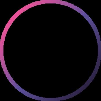 medium gradient circle.png