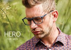 Hero For Men Lifestyle_HE4287 C1.jpg