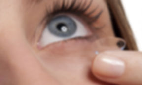 child wearing contact lenses.jpg