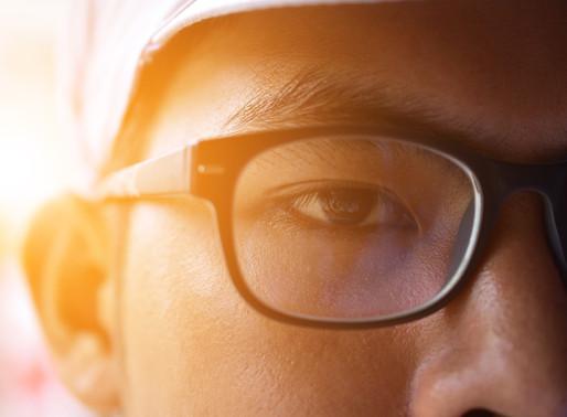 Best type of lens coating for glasses