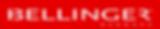 Bellinger Logo
