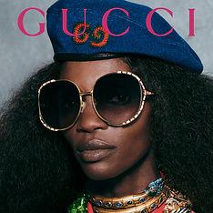 gucci-sq-1.jpg