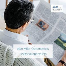 Alan Miller - Varifocal experts 3.jpg