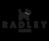 radley logo 300x250.png