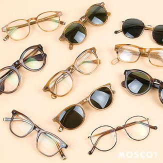 Moscot naturals 500.png