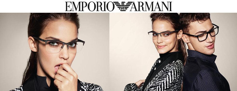 Emporio_armani_glasses