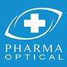 Pharma Optical.png