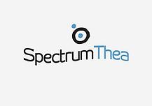 SpectrumThea