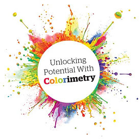 Colorimetry Information