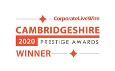 Cambridgeshire-Prestige-Awards-Winner-1.jpg