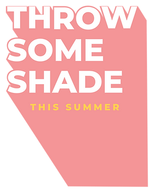 throw-some-shade_apr21.png