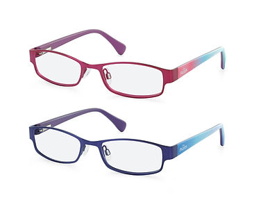 Disney prescription Glasses