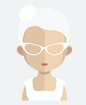 Christine Review Icon.png