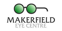 Makerfield - logo 360x180px RGB.jpg