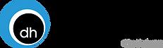 David Henderson Opticians logo