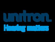 Unitron Hearing Matters