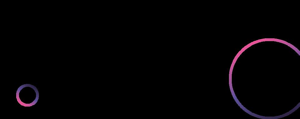 circles-bg-2-.png