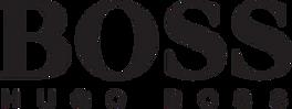 Hugo Boss Designer Frames