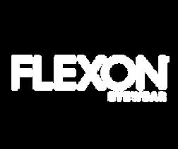 flexon-logo.png