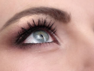 Are Contact Lenses Comfortable?