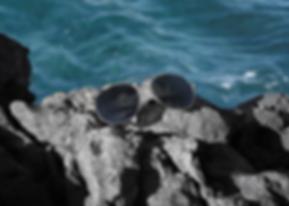 Eyespace_Foss GLD.png