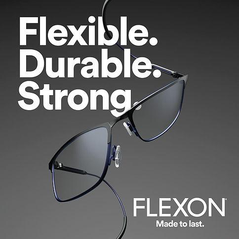 FLEXON-Opt-FW20-Instagram-ph-usage-expir