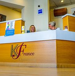 K France Reception.jpg