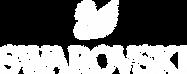 Swarovski logo white.png