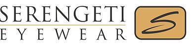 Serengeti_Sunglasses_company_logo.jpg