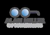 Alan Miller Logo SMALL.png