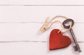 The Keys to Connection Three-Part Series When Engaging with a Loved One or Client with Memory Impai