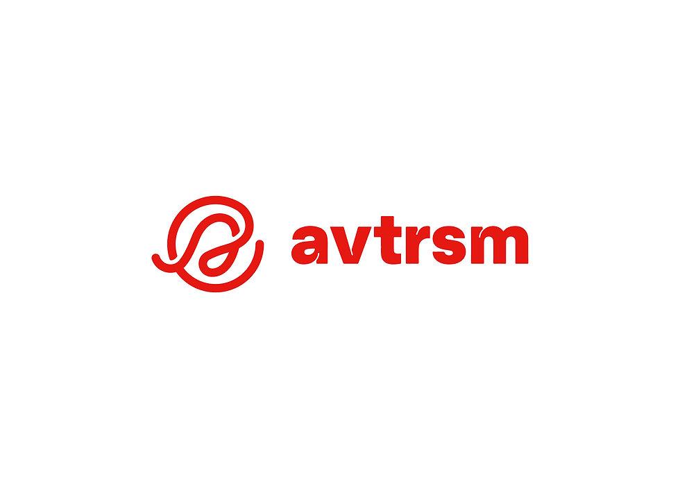 2-Avtrsm Brand Identity-world-brand-desi