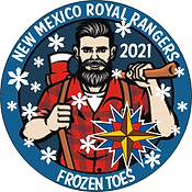 21 Frozen Toes.PNG