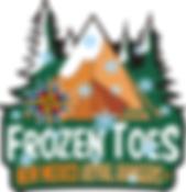 19 Frozen Toes Actual.PNG