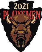 21 Plainsmen.jpg