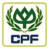 CPF-เจริญโภคภัณฑ์อาหาร 1.png