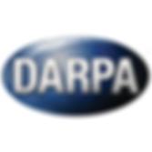 DARPA-logo.png