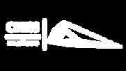 CHESS_logo_white-3.png